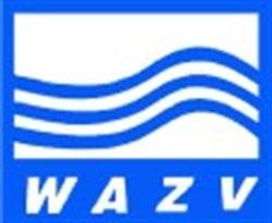Wasser- und Abwasserzweckverband